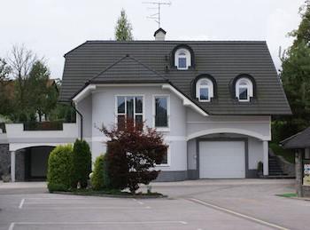 francesa-casa-home-350x259