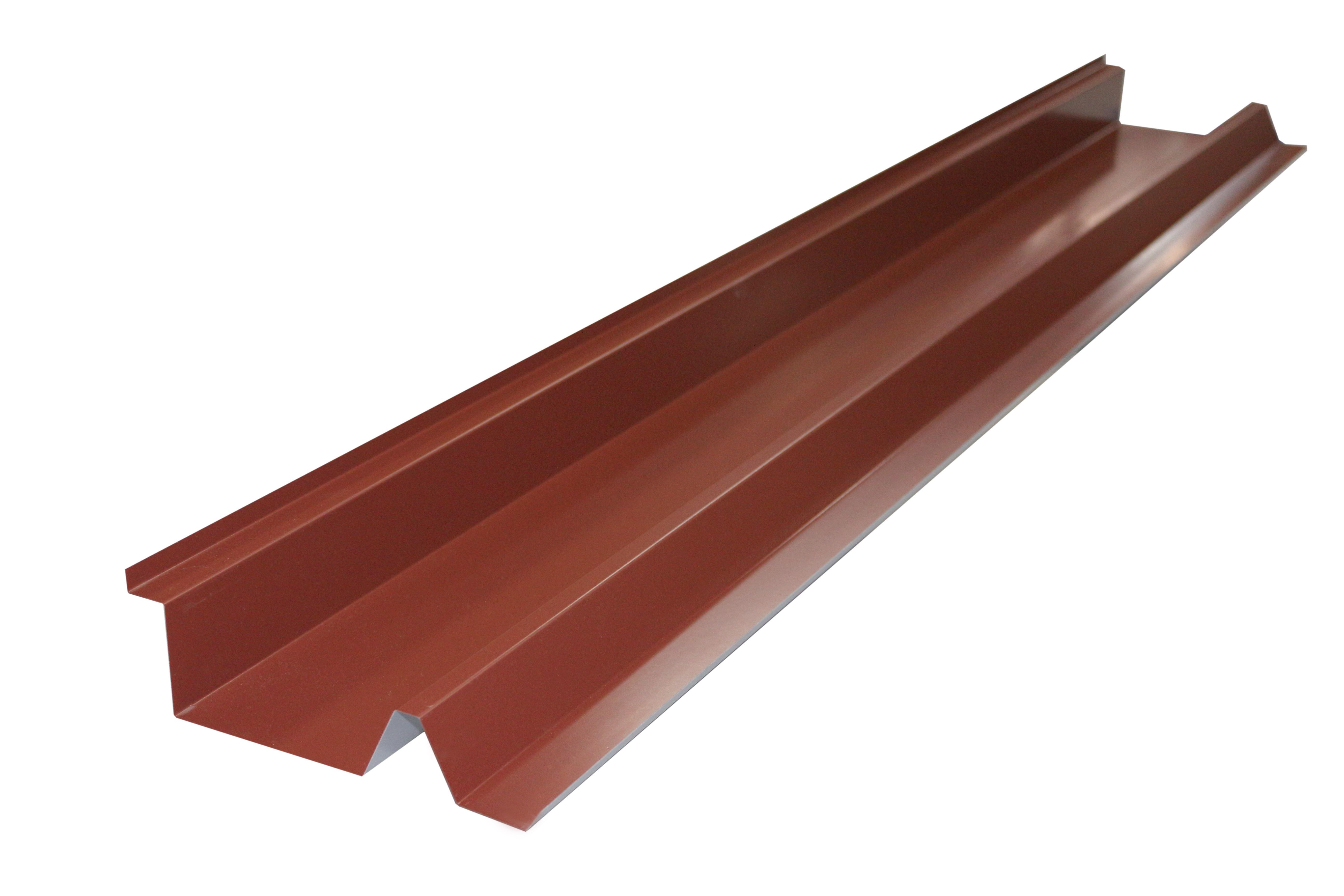 Stampin marek accesorios para techos for Modelos de yeso para techos